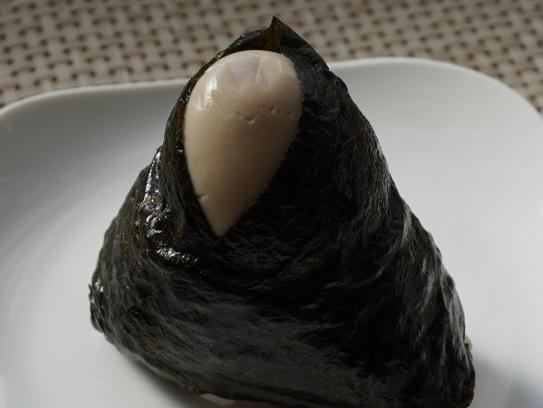 hanjyuku2