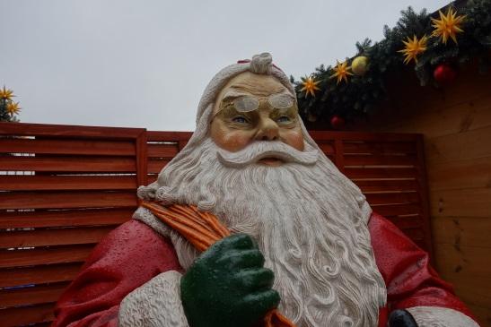 ソラマチクリスマス2015l