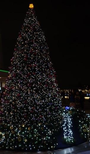 ソラマチクリスマス2015d2