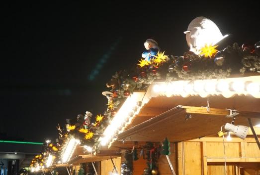 ソラマチクリスマス2015a1