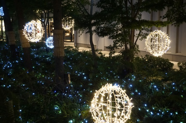 ソラマチクリスマス2015a2