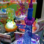 3Dドリームアーツペン011