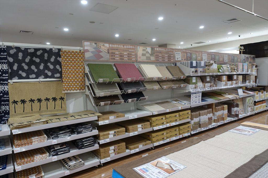 ニトリ錦糸町オリナス057