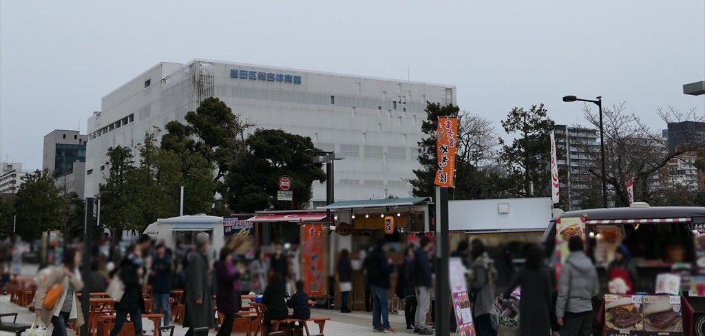 錦糸公園桜2017006_RS2