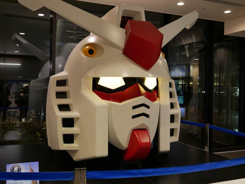 ガンダムベース東京ポップアップイベント-94