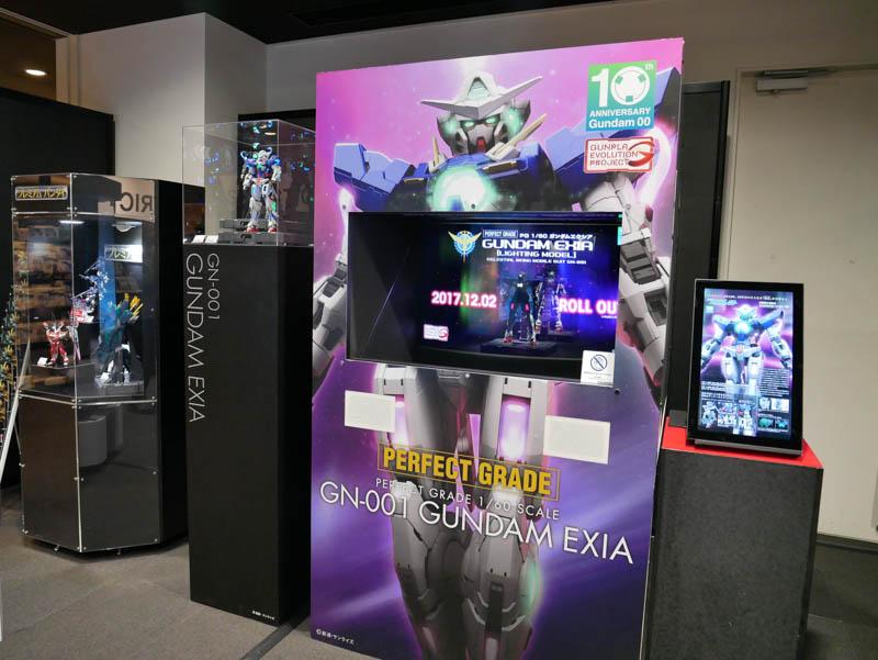 ガンダムベース東京ポップアップイベント-57