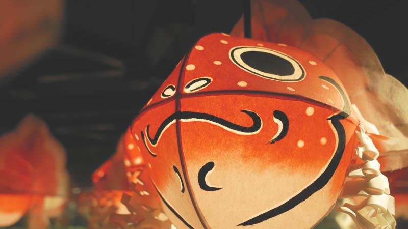 東京金魚ワンダーランド