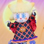 ソラカラちゃんダンス