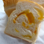 ボヤージュサイド 北海道食パン